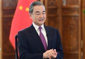China Calls on Iran, Russia, Pakistan to Coordinate Efforts on Afghanistan