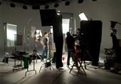 تولید مجازی؛ ایدهای جدید برای کاهش هزینهها در سینما