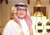 خروج ناگهانی سفیر سعودی در بیروت از لبنان