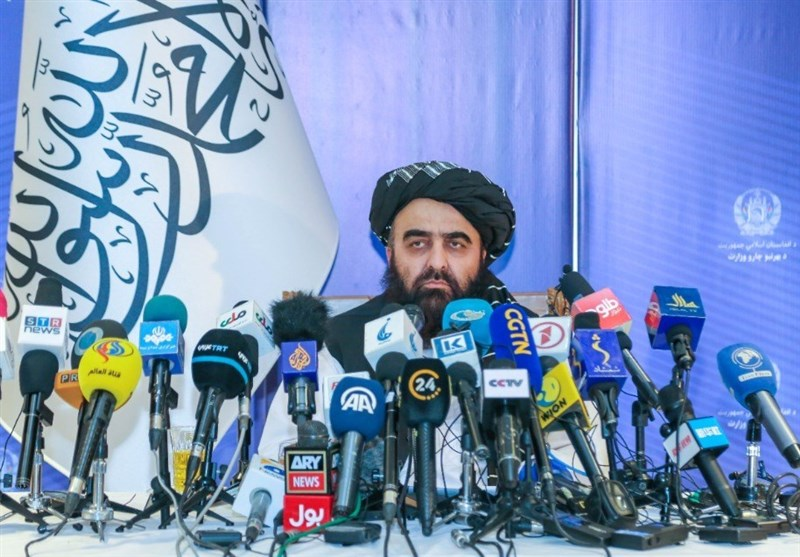 تلاش طالبان برای کنترل نمایندگیهای سیاسی افغانستان