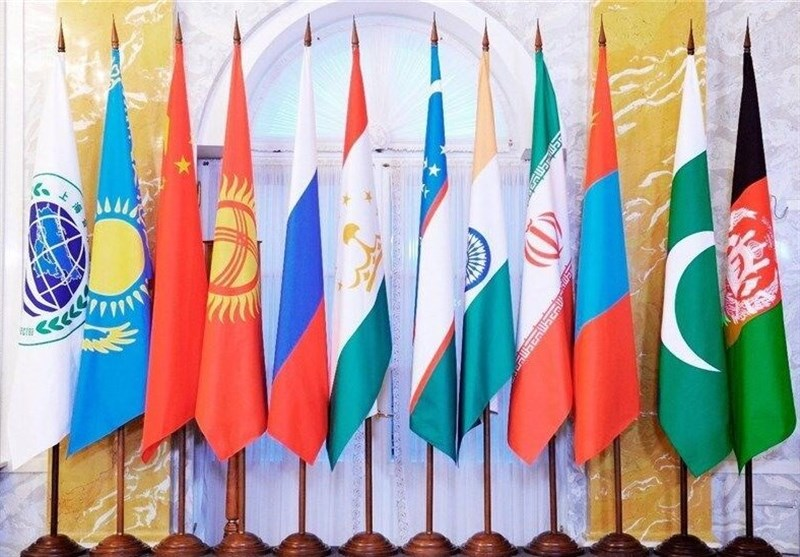 Iran Granted Full Membership of Shanghai Alliance SCO