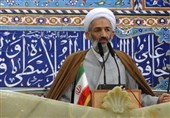 امام جمعه ساری: مجلس در طرح تسهیل صدور مجوزهای کسب و کار جدی باشد