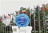 Five Agreements, 30 Other Documents Signed at 21st SCO Event