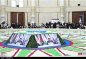 موافقت سازمان همکاری شانگهای برای ایجاد سازوکار توسعه همکاریهای صنعتی