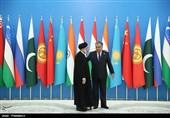 عضویت در سازمان شانگهای چگونه اهرمهای قدرت ایران را تقویت میکند؟