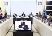 شهردار مشهد: آن چهدر اختیار مدیریت شهری است در حمایت از سرمایهگذاران به کار خواهیم گرفت