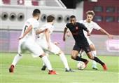 لیگ ستارگان قطر| تساوی تیمهای لژیونرهای ایرانی/ الریان همچنان در حسرت پیروزی