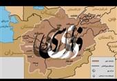 2 دهه پرچالش برای زبان فارسی در حکومتهای کرزی و غنی