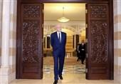 چرا کشورهای عربی به درخواست کمک لبنان پاسخ نمیدهند؟