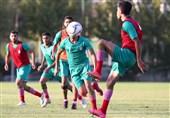 فدراسیون فوتبال تهدید کرد: محرومیت برای بازیکنانی که به اردوی تیم امید ملحق نشوند