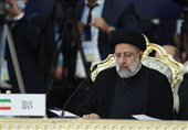 Dialogue Sole Way to Resolve Afghan Crisis: Iranian President