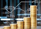 اینفوگرافیک | کاهش 54 درصدی سرمایهگذاری خارجی در بخش صنعت، معدن و تجارت در 5 ماه نخست امسال