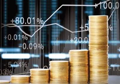 اینفوگرافیک | کاهش ۵۴ درصدی سرمایهگذاری خارجی در بخش صنعت، معدن و تجارت در ۵ ماه نخست امسال