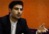واکاوی آثار عضویت ایران در سازمان همکاری شانگهای/ تلاش آمریکا برای انزوای اقتصادی ایران شکست خورد