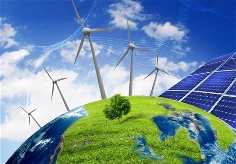 یارانه دولت به سوختهای فسیلی بلای جان انرژیهای خورشیدی در ایران