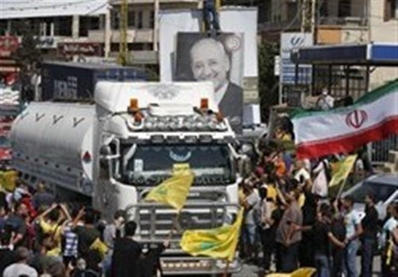 حزبالله و «معادله کشتیها» برای نجات لبنان/ گسترش بازدارندگی مقاومت از زمین به دریا با عنوان «سلاح در خدمت اقتصاد»