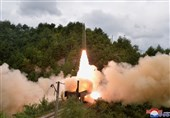 پایان سیاستهای خصمانه آمریکا، تنها راه از سرگیری مذاکرات هستهای کره شمالی