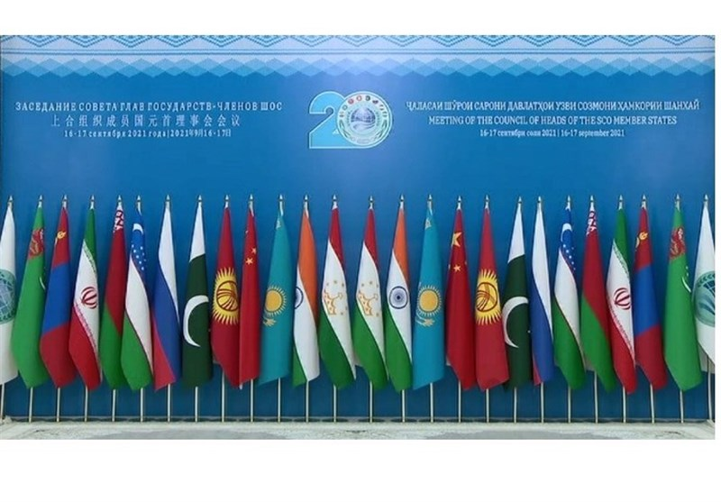 Foreign Ministry Issues Statement on Iran's Accession to SCO