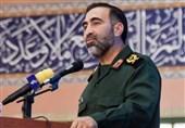 فرمانده سپاه خراسان شمالی: «جنگ ادراکی» مهمترین برنامه دشمن برای مقابله با مردم ایران است