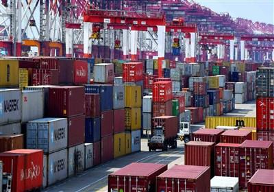 تجارت ۱۶ میلیارد دلاری ایران با اعضای پیمان شانگهای در نیمه نخست ۱۴۰۰/ رشد ۶۱درصدی درصدی صادرات