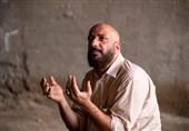«گشت 3» زودتر از جشنواره اکران میشود