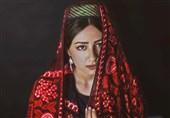 یک بازیگر افغانستانی در فیلم عطشانی بازی میکند