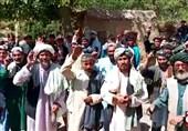 افغانستان  واقعیت کوچ اجباری مردم در «دایکندی» چیست؟