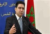 وزیر جنگ رژیم صهیونیستی به مغرب میرود