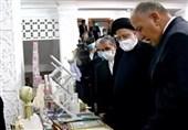 """تجهیزات """"نانوفناوری"""" اهدایی رئیسجمهور به دانشگاه ملی تاجیکستان چه بوده است؟"""