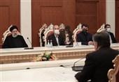 Iran, Tajikistan Weigh Plans to Meet $500 Million Trade Target