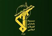 شبکه قاچاق دارو و واکسن کرونا در استان مرکزی توسط سازمان اطلاعات سپاه منهدم شد