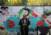 دشمن توان ضربه زدن به ایران اسلامی را ندارد