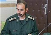 ظرفیت رسانهها در انعکاس مجاهدت جهادگران بسیجی در استان مرکزی بهکارگیری شود