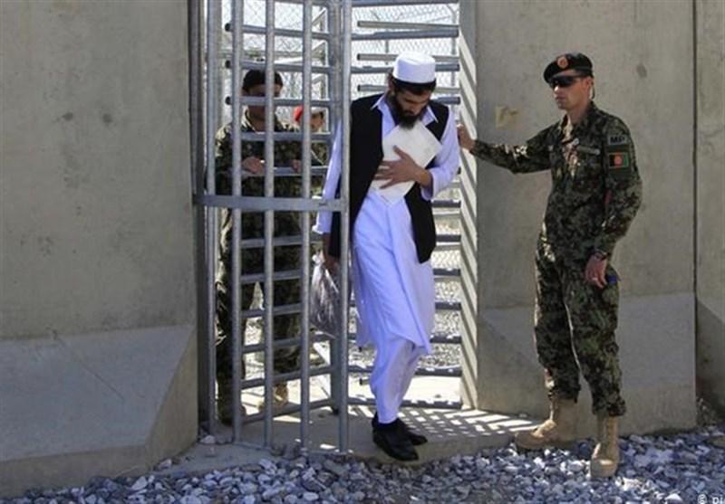 کشور افغانستان , کشور آمریکا ,