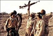 زمزمه جنگ-10|ارتش بعث در کدام عملیات یک میلیون خمپاره زد؟/ عملیات پرتلفات دشمن