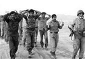 زمزمه جنگ-8|وقایع جنگ در سال 61؛ از آزادسازی خرمشهر تا ورود به خاک عراق