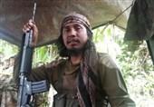 سرکرده گروهک وابسته به داعش در اندونزی کشته شد