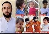 آمریکا پیش از حمله پهپادی در کابل از حضور کودکان اطلاع داشت