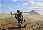نشریه آمریکایی: ارتش روسیه تهدیدی جدی است که نباید با آن شوخی کرد