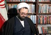مقاومتها در تکاپویِ تولیدِ علومِ سیاسیِ قرآن-بنیاد، جدّی است!