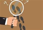 یادداشت| آثار حمایت از گزارشگری فساد در جامعه