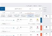 شرکتهای هواپیمایی دست از تخلف نمیکشند/ بلیت دوطرفه تهران - نجف نیست