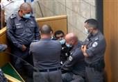 تلاش اسرائیل برای سرپوش گذاشتن بر 13 روز ناکامی/ وزیر صهیونیست: فرار اسرا نباید تکرار شود