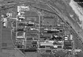 ادامه غنی سازی کره شمالی پس از انفعال آمریکا برای مذاکره
