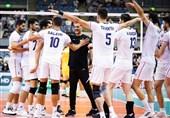 در ستایش مربی ایرانی؛ مثل عطایی، همه ما میتوانیم