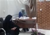 داستان تکراری نبود کارتخوان در مطب پزشکان زنجانی / رئیس نظام پزشکی: مطلع هستیم ولی مدارا میکنیم