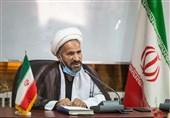 ایجاد نشاط اجتماعی و انقلابی رویکرد فعالیتهای بنیاد غدیر در استان مرکزی است