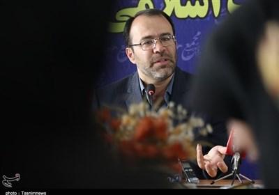 نماینده مردم اصفهان: انتصاب روسای جدید دانشگاهها بر مبنای توجه به بخش نرمافزاری باشد