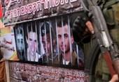 هشدار حماس به اسرائیل: بدون آزادی اسرا، نظامیان صهیونیست نور را نخواهند دید