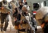 بازداشت 4 تروریست در بغداد در آستانه اربعین حسینی